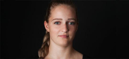 Werbeagentur HABEKOST, Michelle Hooß
