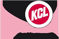 lo kcl 200