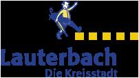 lo lauterbach 200