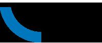 Mittelhessische Wasserbetriebe Gießen, Logo