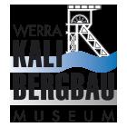 Logo Werra Kalibergbaumuseum